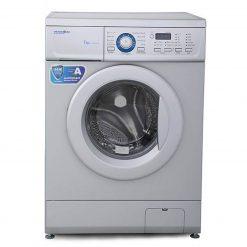 ماشین لباسشویی 7 کیلویی پاکشوما مدل WFU80802SANS