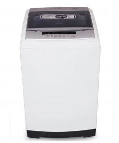 ماشین لباسشویی 10 کیلویی پاکشوما مدل WTU-1012
