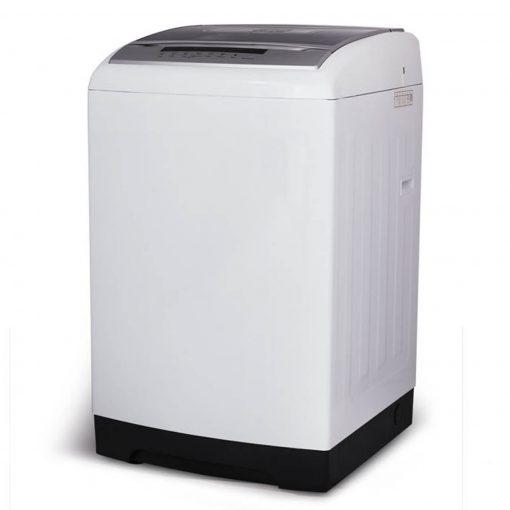 ماشین لباسشویی 8 کیلویی پاکشوما مدل WTU-8012