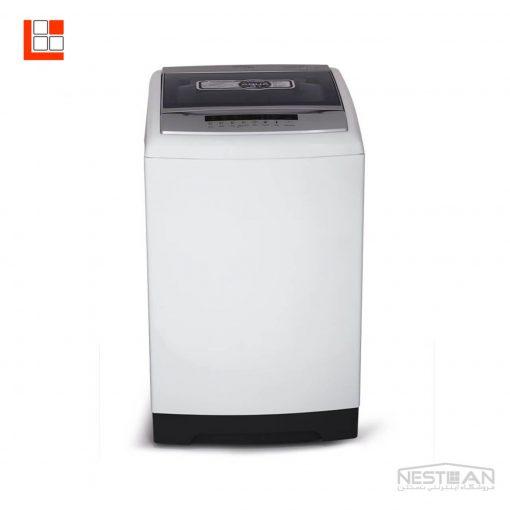 ماشین لباسشویی پاکشوما WTU-8012