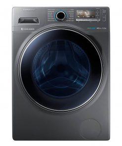 ماشین لباسشویی 12 کیلویی سامسونگ H146HIB