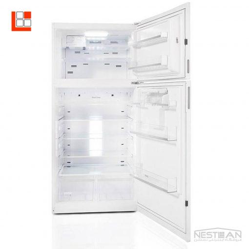 یخچال و فریزر وستل مدل GTN6401