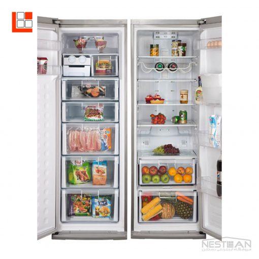 yakhsaran 15 NR 15-NF Refrigerator