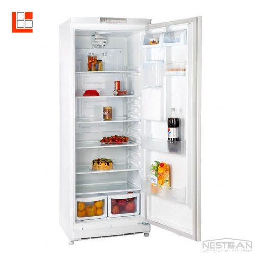 yakhsaran D 8001 Refrigerator
