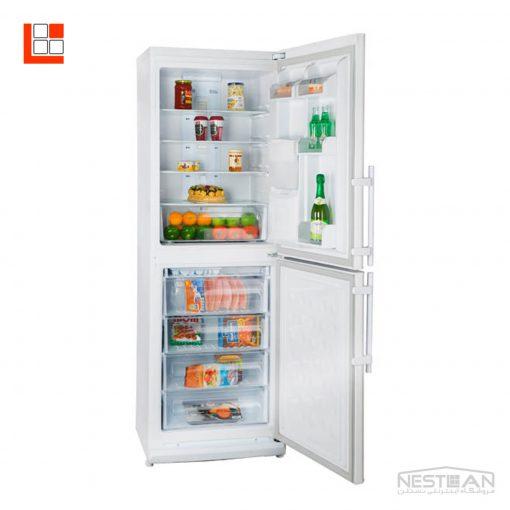 yakhsaran 4060N Refrigerator