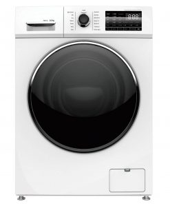 ماشین لباسشویی 8 کیلویی امرسان مدل FS11ND
