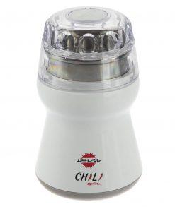 آسیاب کن پارس خزر مدل Chili