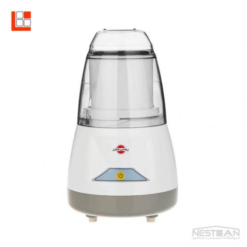 آسیاب کن پارس خزر ML-320P