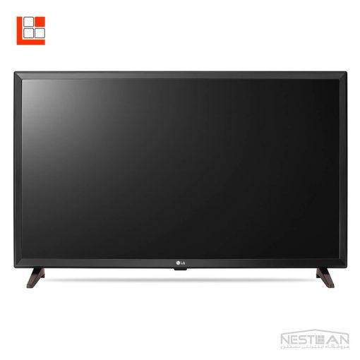 تلویزیون اولد هوشمند سایز 32 ال جی 32LJ62000GI