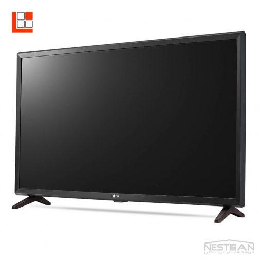 تلویزیون اولد هوشمند سایز 32 مدل ال جی 32LJ62000GI