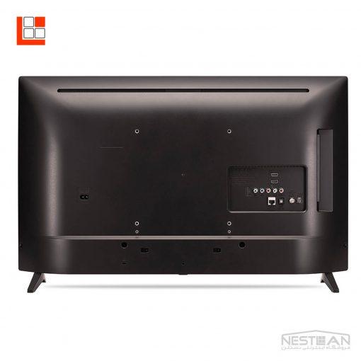 تلویزیون اولد هوشمند سایز 32 32LJ62000GI ال جی