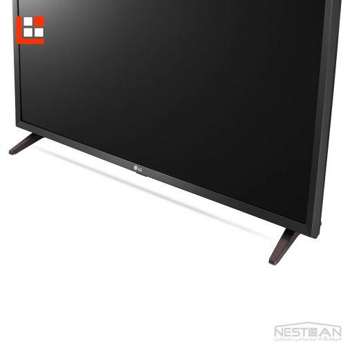 تلویزیون اولد هوشمند سایز 32 32LJ62000GI مدل ال جی