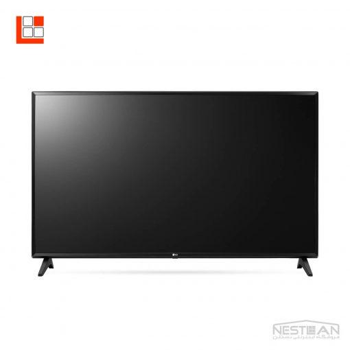 تلویزیون ال ای دی هوشمند مدل ال جی 43LJ55000GI سایز 43 اینچ