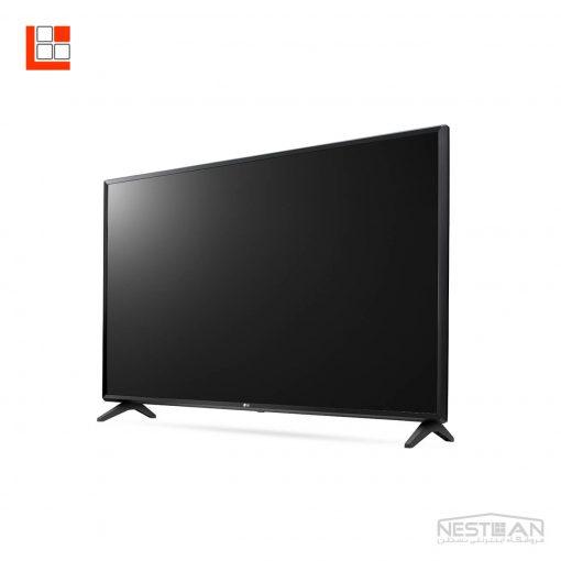 تلویزیون ال ای دی هوشمند مدل ال جی 43LJ55000GI 43 اینچ