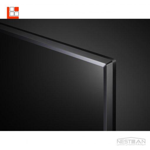 تلویزیون ال ای دی هوشمند ال جی 43LJ55000GI