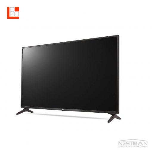 تلویزیون ال ای دی هوشمند ال جی 43LJ62000GI 43 اینچ