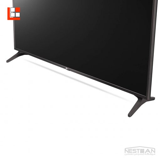 تلویزیون ال ای دی هوشمند مدل ال جی 43LJ62000GI