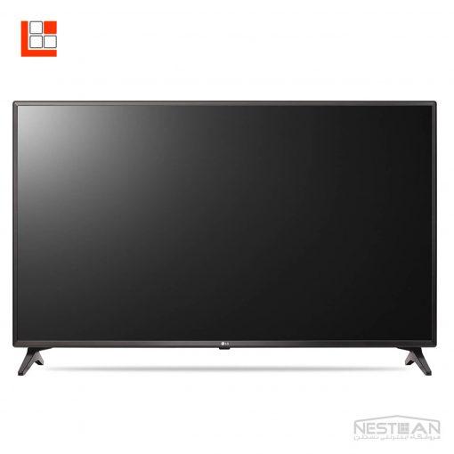 تلویزیون ال ای دی هوشمند ال جی 49LJ62000GI سایز 49 اینچ