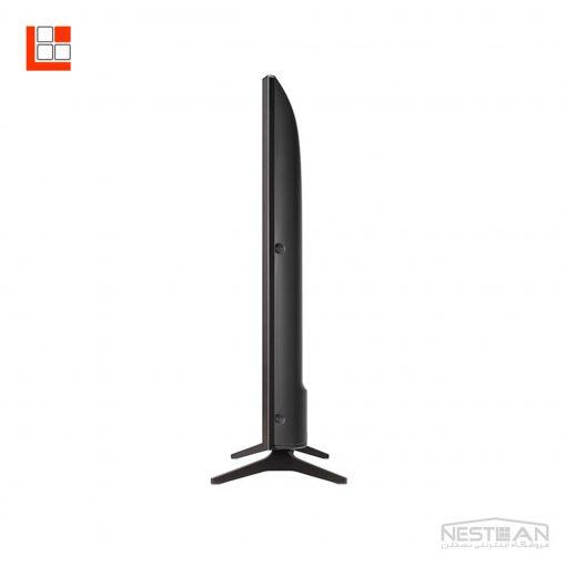 تلویزیون ال ای دی هوشمند مدل 49LJ62000GI سایز 49 اینچ ال جی