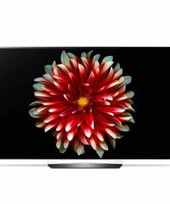 تلویزیون اولد هوشمند ال جی مدل OLED55A7GI سایز 55 اینچ