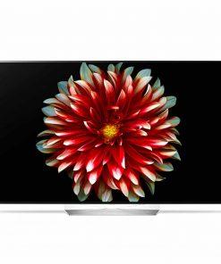 تلویزیون اولد هوشمند ال جی مدل OLED55B7GI سایز 55 اینچ