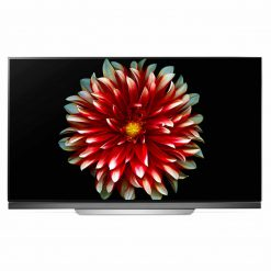 تلویزیون اولد هوشمند ال جی مدل OLED65E7GI سایز 65 اینچ