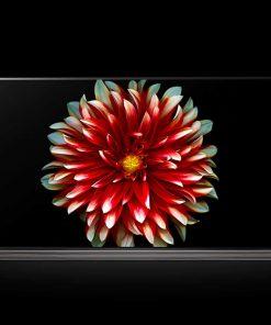 تلویزیون اولد هوشمند ال جی سری Signature مدل OLED65G7T سایز 65 اینچ
