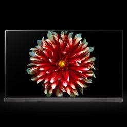 تلویزیون اولد هوشمند ال جی سری Signature مدل OLED77G7T سایز 77 اینچ