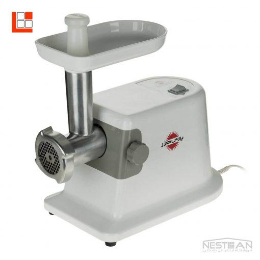 چرخ گوشت برند پارس خزر MT-1200