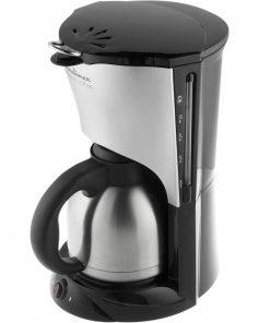قهوه ساز مولینکس مدل CJ600ST