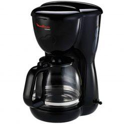 قهوه ساز مولینکس مدل FG1008A