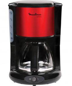 قهوه ساز مولینکس مدل FG360D10