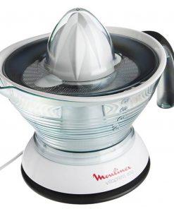 آب مرکبات گیری مولینکس سری Vitapress مدل PC3001