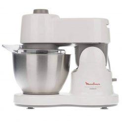 ماشین آشپزخانه مولینکس مدل QA205