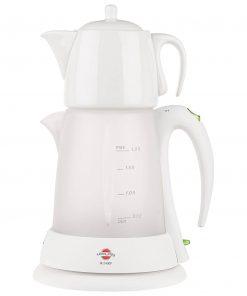 چای ساز پارس خزر مدل 2400P