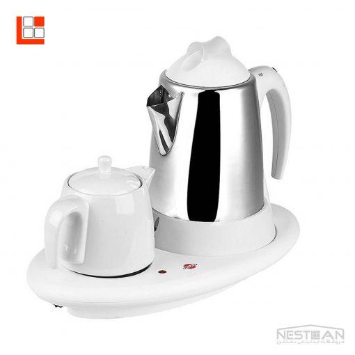 چای ساز مدل پارس خزر TM-3500SP