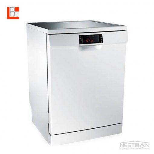 ماشین ظرفشویی Samsung D149W