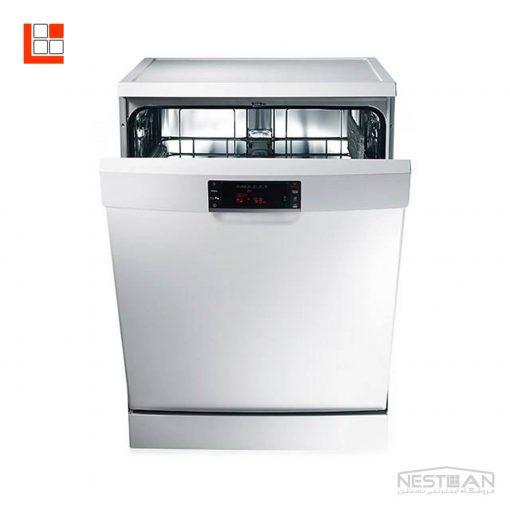 ماشین ظرفشویی Samsung مدل D149W