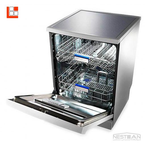 ماشین ظرفشویی سامسونگ D149W