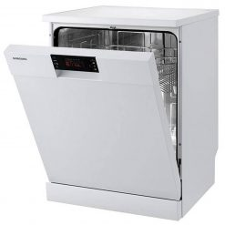 ماشین ظرفشویی سامسونگ مدل D153W
