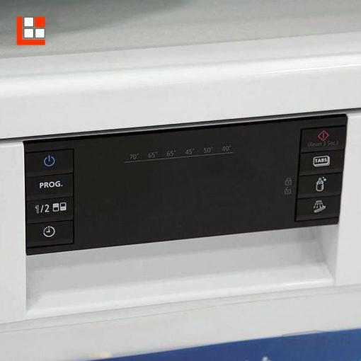 ظرفشویی Samsung مدل D153W