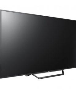 تلویزیون ال ای دی هوشمند سونی مدل KDL-48W650D