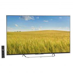 تلویزیون ال ای دی هوشمند سونی مدل KDL-50W800C