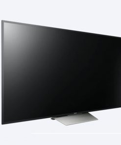 تلویزیون ال ای دی هوشمند سونی سری BRAVIA مدل KD-55X8500D
