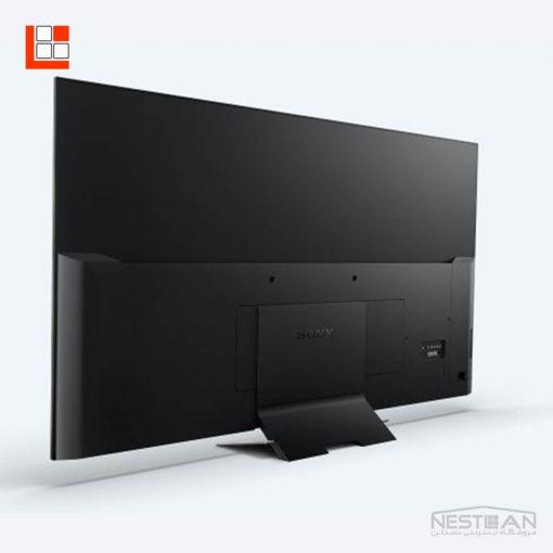 تلویزیون ال ای دی سونی KD-55X9300D