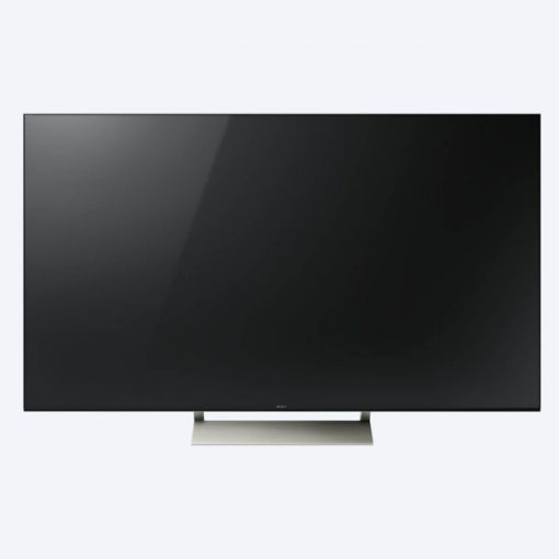 تلویزیون ال ای دی هوشمند سونی مدل KD-55X9300E