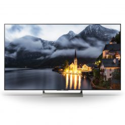 تلویزیون ال ای دی هوشمند سونی مدل KD-55X9000E