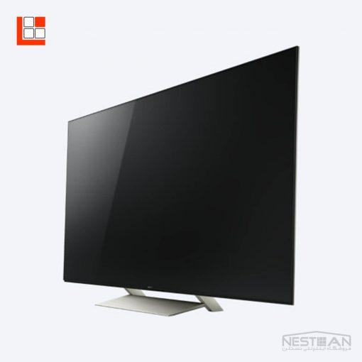 تلویزیون ال ای دی هوشمند سونی KD-55X9300E