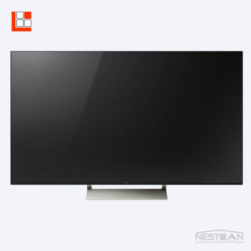تلویزیون ال ای دی سونی KD-55X9300E