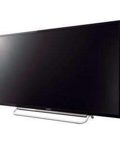 تلویزیون ال ای دی هوشمند سونی سری BRAVIA مدل KDL-60W600